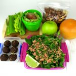 paleo-travel-food