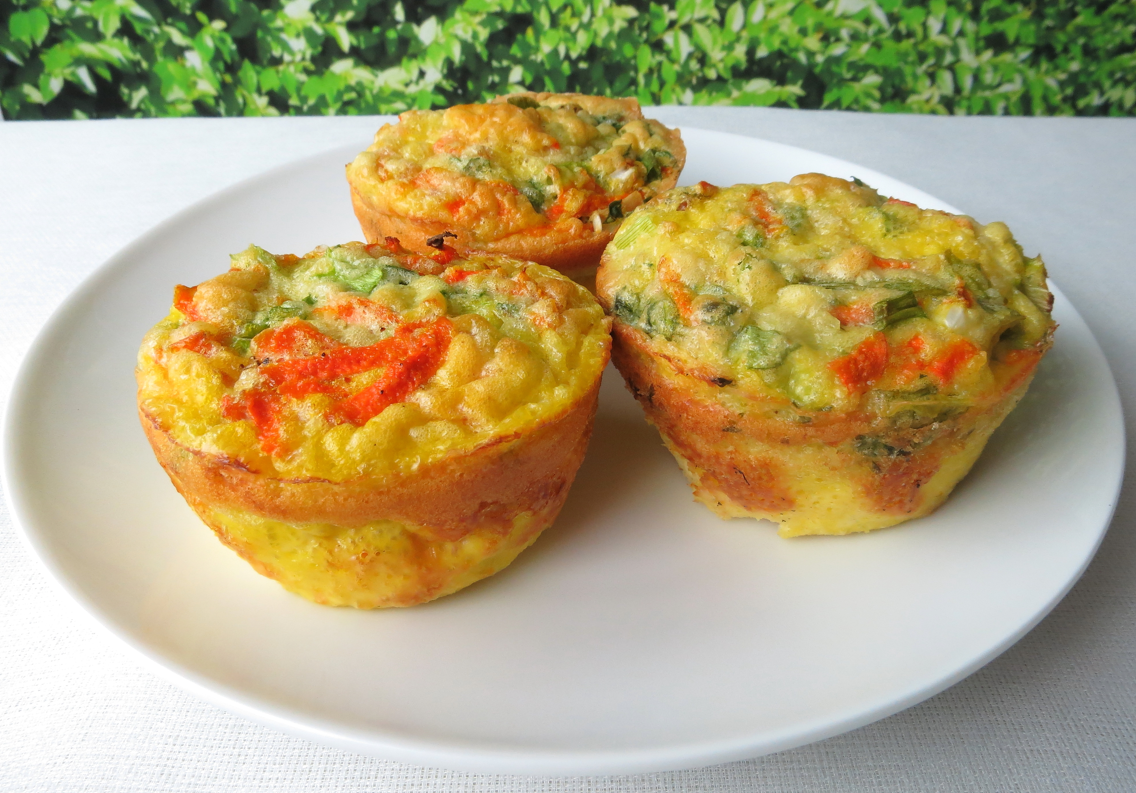 mini quiche paleo style jane s healthy kitchen