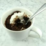 Brownie-in-a-mug-eaten