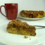 plantain-orange-coffeecake-cakeJPG