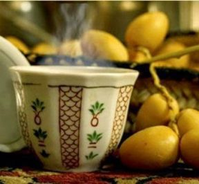 arabian-coffee