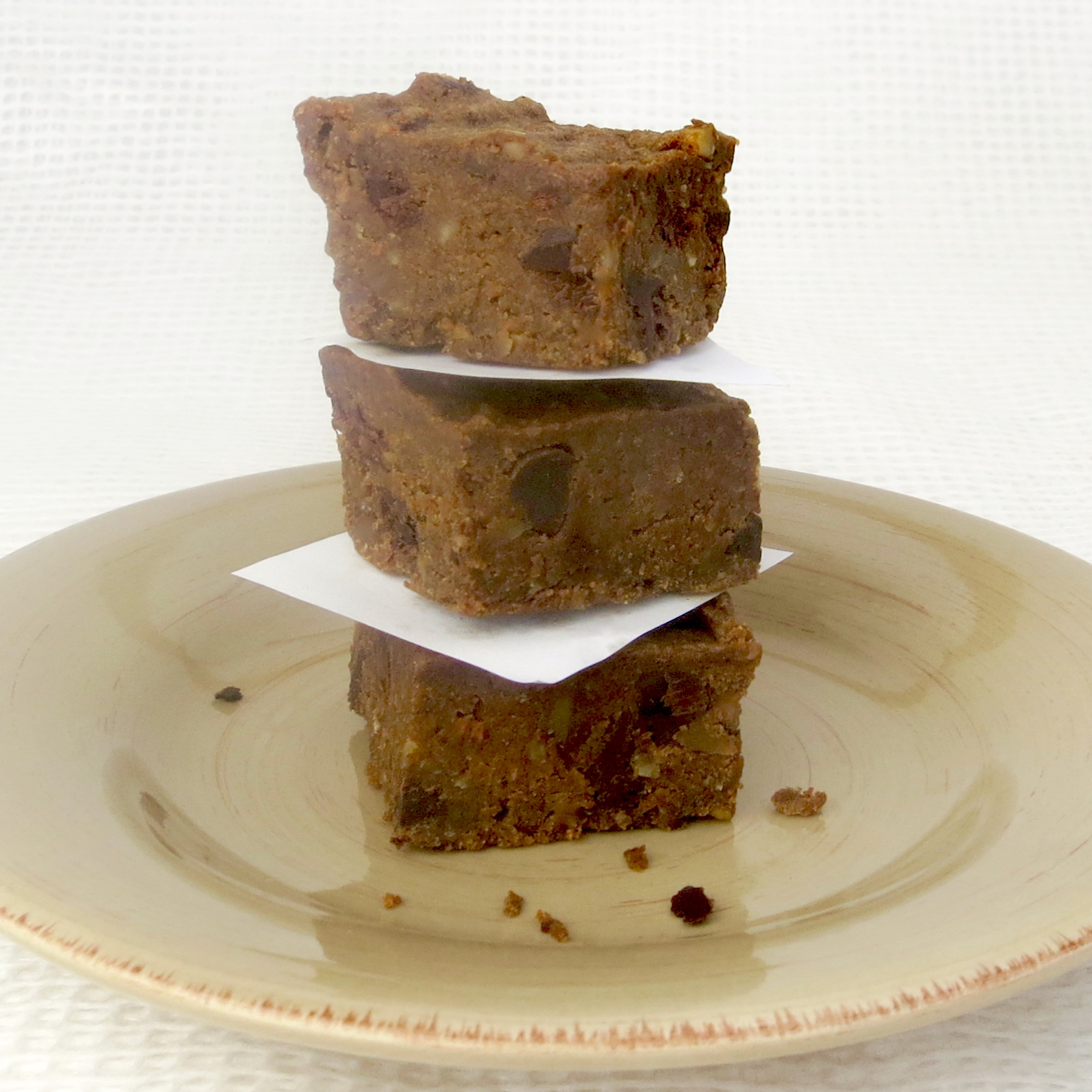 pumpkin-chai-blondies