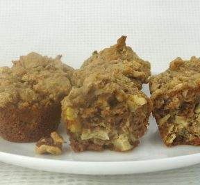 apple-bacon-muffins