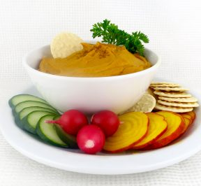 curried-pumpkin-dip
