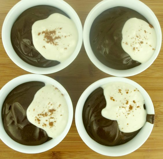 chocolate-superfood-pudding