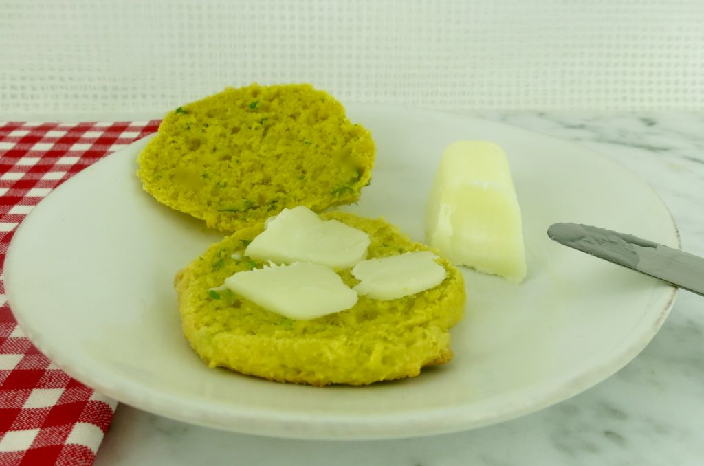 herb-biscuit-butter