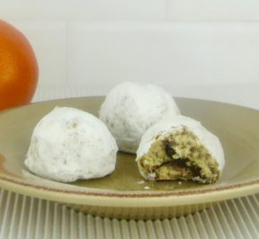 Russian-tea-cakes-orange
