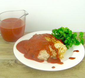 instant-red-sauce