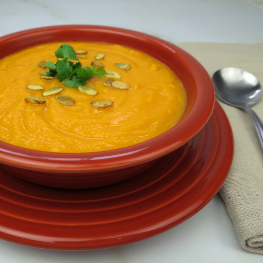 Butternut-Squash-Soup-cropped