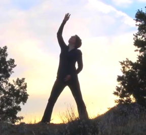 qigong-screen-shot