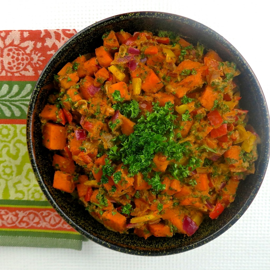 Mex-sweet-potato-salad