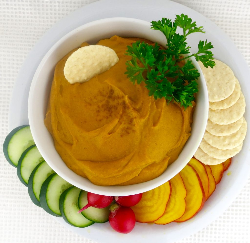 curry-pumpkin-dip