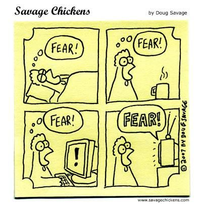 fear-savage-chickens