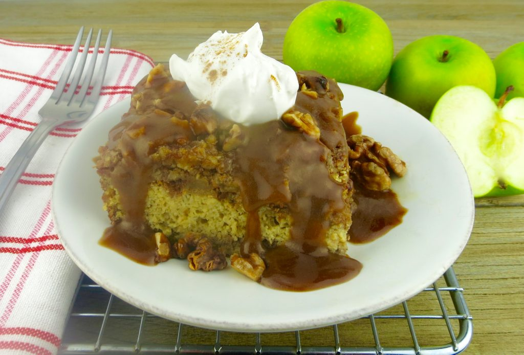 bread-pudding-apple-granny